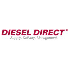 diesel-direct