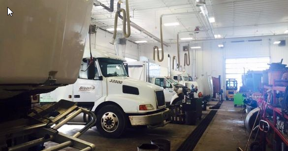 major-overhaul-and-equipment-repair-fleet-services